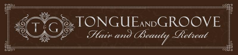 ToungeAndGroove-Logo2